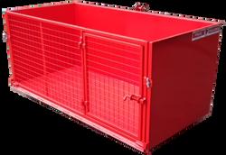 PF Agri Livestock Transport Box