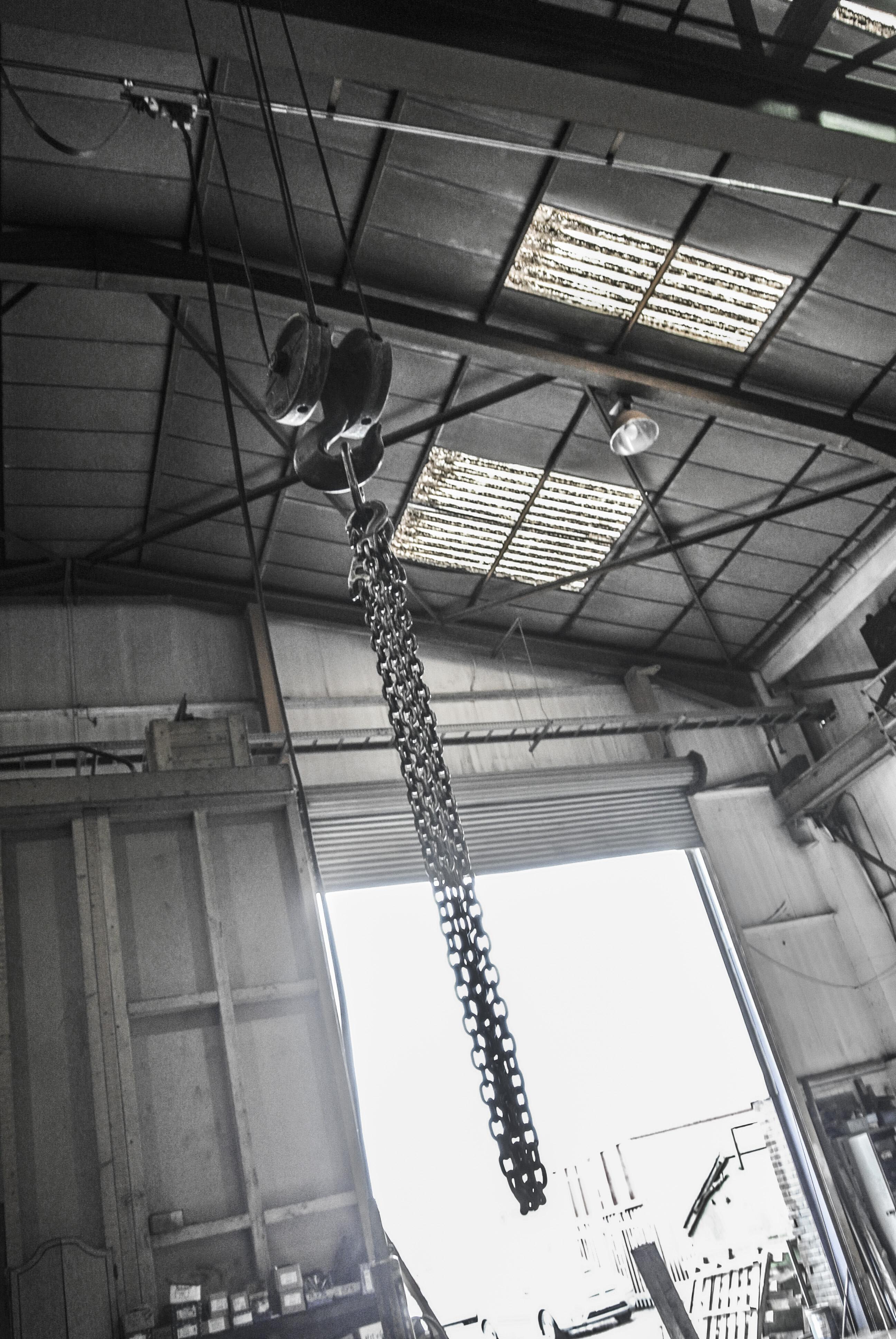 Hook Lift B&W 1.jpg