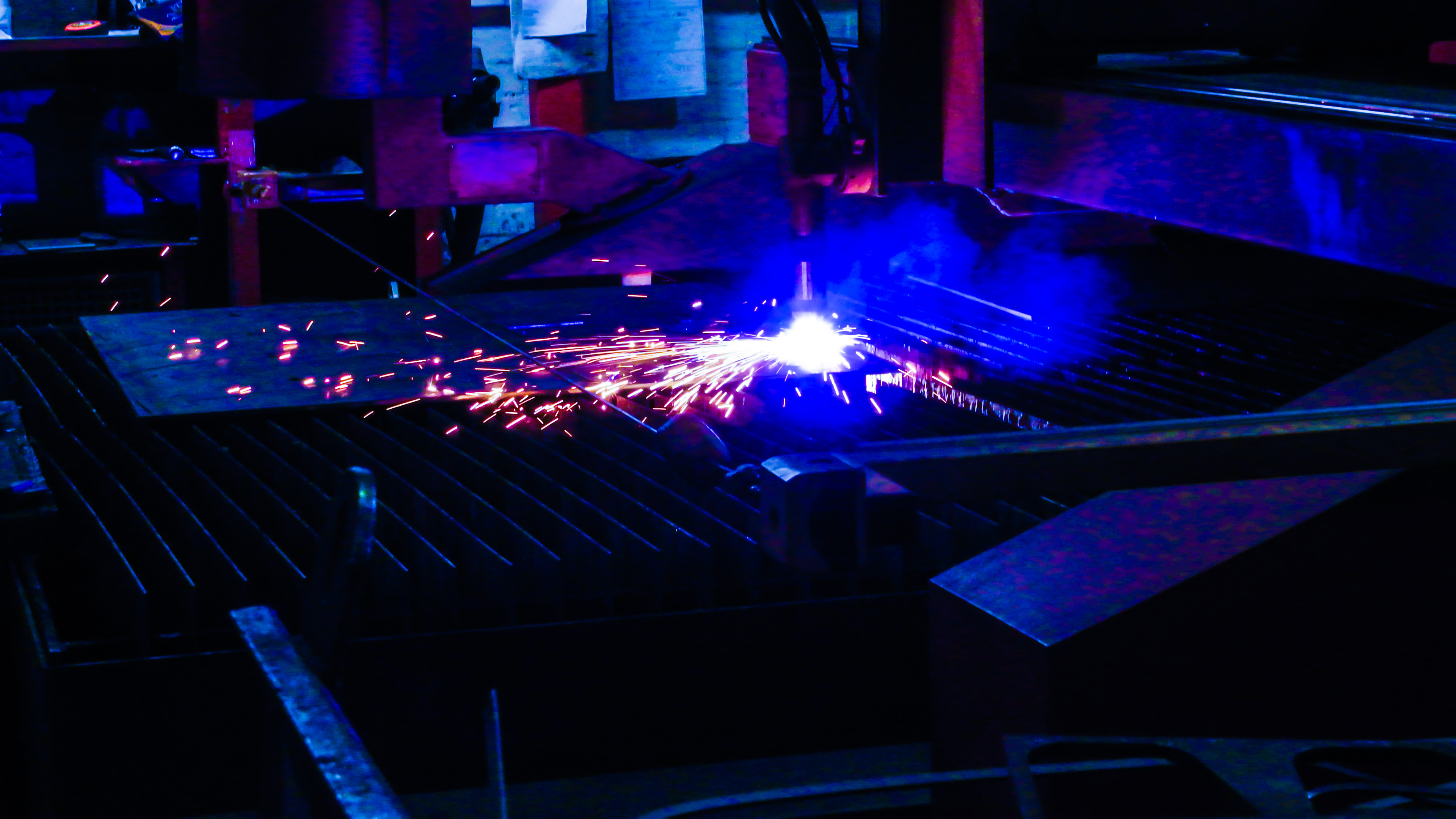 Plasma Cutter Blue Hue.jpg