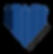 ilift_logo_png.png