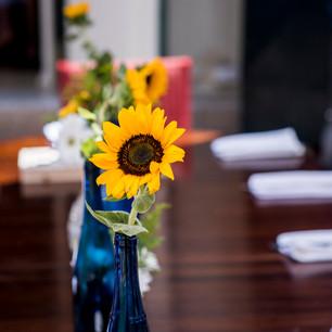 Atalia & Eyal Wedding - Reception (25).j