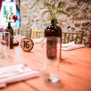 Atalia & Eyal Wedding - Reception (52).j