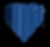 ilift_logo_png-no-title.png