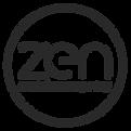 לוגו-אפור.png
