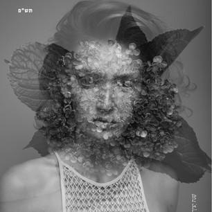 Untitled-1-05.jpg