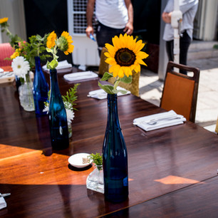 Atalia & Eyal Wedding - Reception (27).j