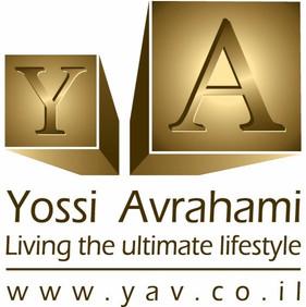 לוגו אברהמי-אנגלית עם אתר.jpg