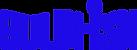 לוגו-כחול-פרש.png