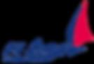 לוגו-מפרש-וים.png