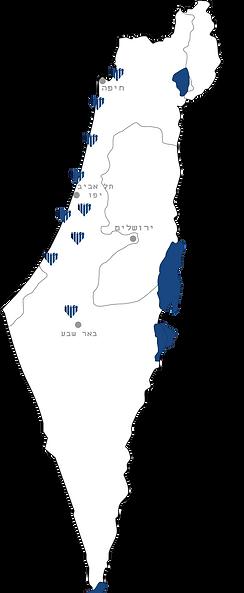 israel-map-spots.png