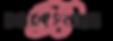 logo-pink.png