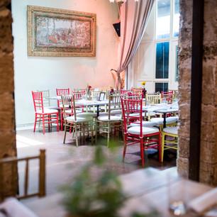 Atalia & Eyal Wedding - Reception (55).j