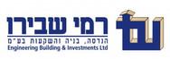 az51-056-12_Logo-Shbiro11-300x106.jpg
