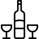 Wein%20Icon_edited.png