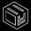 Liefern%20Bild_edited.png
