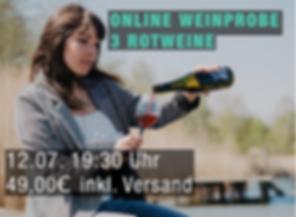 1207 Rotwein flach.png