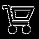 Kaufen%20Button_edited.png