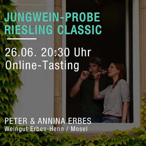 Jungweinprobe.png