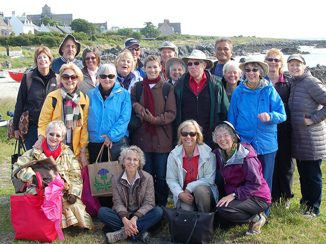 Iona Group Photo.jpg