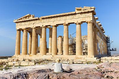Greece_Acropolis_Kristoffer-Trolle.jpg
