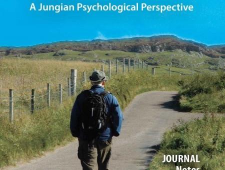 Psychological Mystics (Part Two)