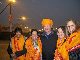 India, Jerry Turbin 410px.jpg