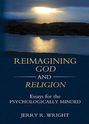 Reimagining-God-for-Web2.jpg