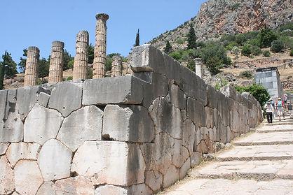 Greece_Delphi_Sofia-Atmatzidou-Eulgem.jpg