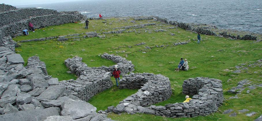 Ireland-1 050 Crop.jpg