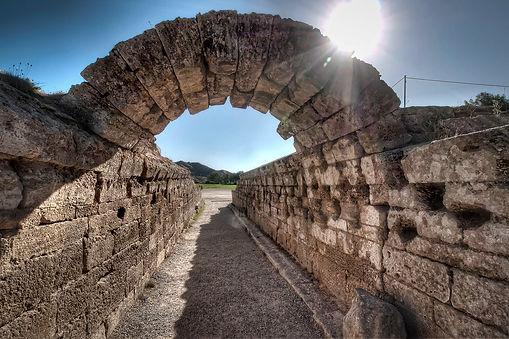 Greece_Olympia_Mia Battaglia_cc.jpg