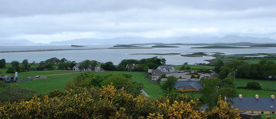 Ireland-1 058 Crop.jpg