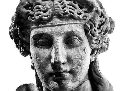 Greece_Dionysus_Photography-Montreal_edited_edited.png