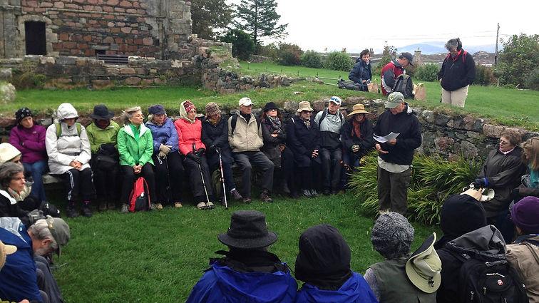 Jerry Teaching Outside 2 Crop.jpg