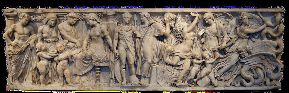 Greece_Myth_Medea-Sarcophagus_edited.png