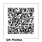 Snímek obrazovky 2020-11-04 v10.06.36.p