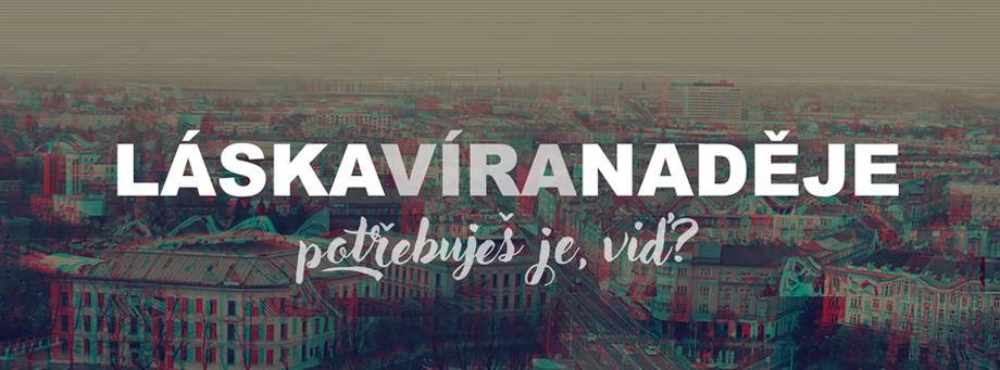 laska_vira_nadeje_banner.png