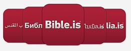 Bibleis.PNG