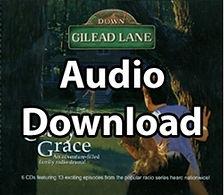 0000613_down-gilead-lane-season-1-mp3_30