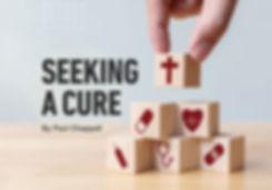 Seeking-a-Cure-1.jpg