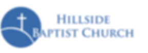 web-logo_2.png