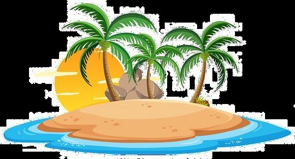 Island-PNG-Image-Transparent.png