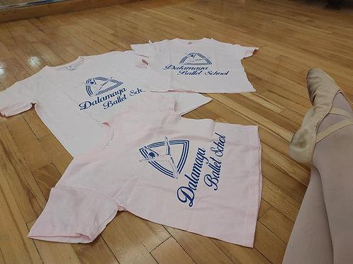 Εγγραφή και δώρο συλλεκτικό T-Shirt!