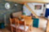 Sala - 2 - Casa da Avó.jpg