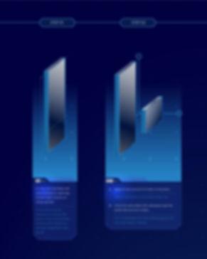step1,2.jpg