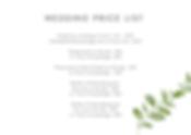 Wedding price list 2020 - back.PNG