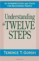 understanding12steps._SX324_BO1,204,203,