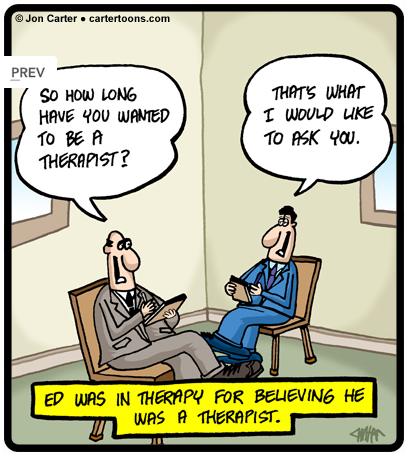 Ed cartoon therapist.png