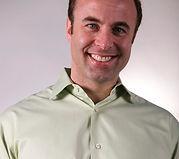 Marc D. Richter, LICSW, LADC
