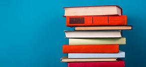 ADHD Books