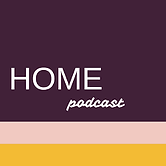 homepodcast.png